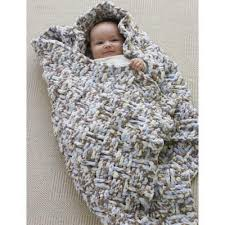 Bernat Baby Blanket Yarn Patterns Delectable Bernat Baby Blanket Dream Weaver Blanket KnittingWarehouse