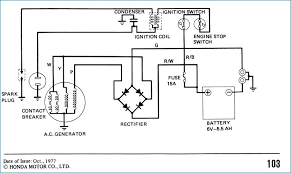 ct90 wiring harness wiring diagram online ct90 wiring harness wiring diagram sl350 wiring harness ct90 wiring harness