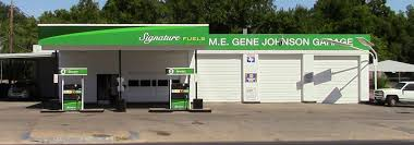 Auto Repair, Car Maintenance, Tire Rotation, Austin TX | M.E. Gene Johnson  Garage