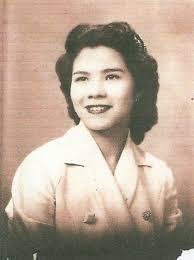 Julia Burris turns 85 | Birthdays | newspressnow.com
