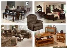 Used furniture ers in dubai call MR ADIL Dubai