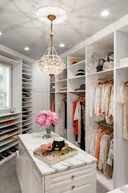 Luxury Walk In Closet 19 Luxury Closet Designs Closet Designs Fresh Flowers And Hgtv