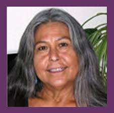 With Richard Rudis (Sonam Dorje). Connecting to the Divine through. Native American Wisdom. April 18, 7 PM. With Marilyn Youngbird - marilyn