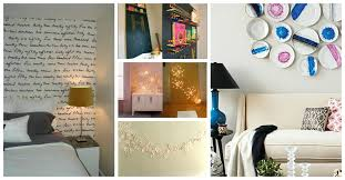 20 easy diy wall art ideas top dreamer collage iq from living from diy wall art
