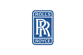 rolls royce font. rollsroyce graduate development recruitment 2017 rolls royce font d