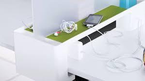 technology furniture. frameone technology furniture