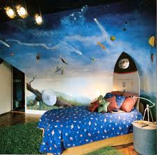 Kids Bedroom Paint Boys Bedroom Gorgeous Kids Room Ideas For Boy And Girl Shared