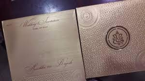 wedding cards vaishnavi cards and gifts photos arundalpet vijayawada wedding card printers