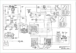 national rv battery wiring diagram wiring diagram libraries national rv battery wiring diagram wiring diagram third levelnational ford motorhome wiring diagram wiring diagram third