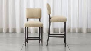 beige bar stools. Beige Bar Stools E