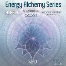 Alchemy Of Light Healing Energy Alchemy Series Iawake Technologies