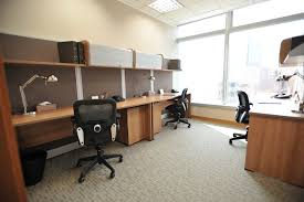 office space in hong kong. Grade A Office Space - 13-storey Shopping Mall Beneath It In The Fastest Growing Commercial District Hong Kong. Kong