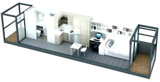 micro apartments floor plans. Modren Floor Astonishing Apartments Tiny Apartment Plans Micro Floor  New Awful Display Studio And T