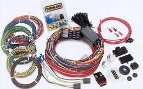 lt1 engine swap wiring harness lt1 automotive wiring diagrams engine swap wiring harness 0404mt 08 z%2bv8 engine conversion guide%2bwiring harness