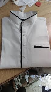 Gents Shirt Pocket Design Pin By Abdullah On Legal In 2019 Mens Kurta Designs Gents
