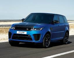 2018 land rover sport release date. beautiful date range rover sport hybrid 2018 revealed in pictures on land rover sport release date