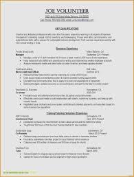 Free App For Resume Best of Resume Builder Free App Resume Builder App Free Roddyschrock