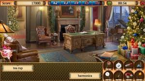 Tambahkan game ini ke daftar top 3 game kesukaan di profil kamu. Mystery Society 2 Hidden Objects Games 1 45 For Android Download