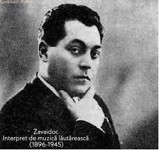 ⭐ Născut pe 8 martie 1896, la Pitești,... - Centrul National de Cultura a  Romilor-Romano Kher   Facebook