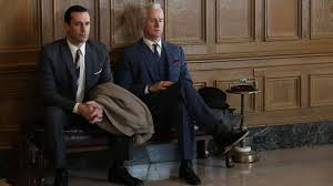 what new car did chevy release in 1968Mad Men Cars  Don Draper Tackles a new Chevrolet Project