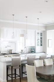 princess design kitchens. quartzite kitchen island. princess white on the island countertop is design kitchens