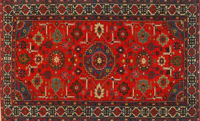 image of oriental carpets and rugs