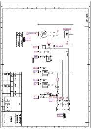 predator 670 wiring diagram translated onedrive predator 670 wiring diagram translated2 pdf