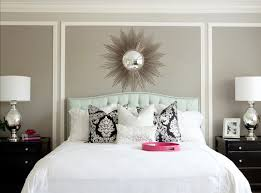 Bedroom Paint Designs Ideas