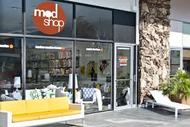 modern furniture store. Perfect Furniture As You Can See Our Modern Designs Are Full Of Color And Fun Fabrics If  Visiting Palm Springs For A Mini Getaway Or Relocating To This Amazing Gem  To Modern Furniture Store