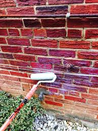 washington dc brick wall painting and repair roofing service boyd construction co inc boyd construction co inc