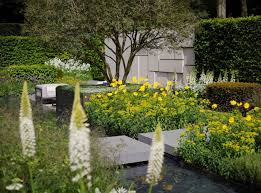 Small Picture Marcus Barnett architectural garden design How To Spend It