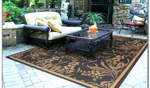 large outdoor rug extra large outdoor patio rugs luxury for decks home decorating wonderful large outdoor