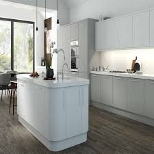 kitchen cabinet replacement kitchen cabinet doors nz replacement kitchen cupboard doors edinburgh changing kitchen cabinet