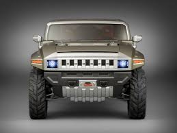 2018 hummer release date. simple 2018 medium size of uncategorized2018 hummer h4 release price redesign  rumors specs engine 2017 inside 2018 hummer release date a