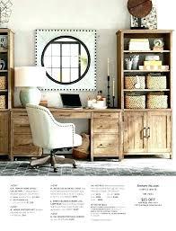 target home office gold desk accessories desks supplies furniture minneapolis