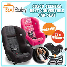 fit to viewer prev next cosco scenera next convertible car seat