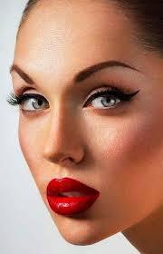 70 s makeup styles mugeek vidalondon