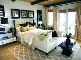 master bedroom rug placement new stock of bedroom area rug placement rugs ideas page pertaining to