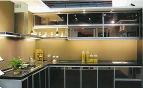 Yellow Wall Kitchen Kitchen Chinese Kitchen Cabinets For Kitchen Cabinets Ideas