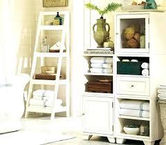 bathroom corner storage cabinets. Good Bathroom Corner Storage Cabinet Or Bath Linen Cupboard Shelving Cabinets