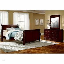 Wonderful Westlake Bedroom Set - mucsat.org