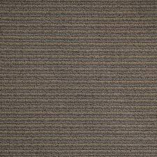 still water texture. Home Decorators Collection Carpet Sample - Wildly Popular II Color Still Water Textured Loop 8 Texture
