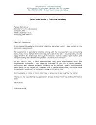 Resume Cover Letter Builder Process Engineering Resume 2 Year