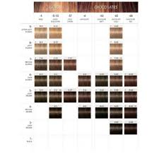Igora Color Chart 33 Abiding Igora Royal Color Chart Pdf