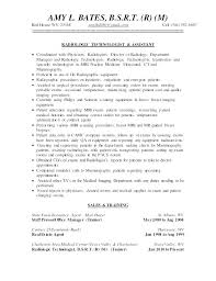 Word 2010 Resume Template Impressive Sample Resume Templates In Word 48 Download By Technologist