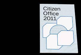 citizen office concept vitra. enchanting office ideas vitra citizen concept