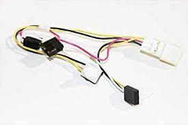 amazon com 1999 2002 dodge ram overhead console map light wiring 2001 Dodge Ram 1500 Console Wiring Harness 1999 2002 dodge ram overhead console map light wiring w switches mopar oem Dodge Ram 1500 Wiring Schematics