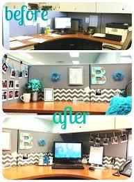 cute office furniture. Office Desk Decor Cute Furniture R