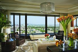 the suite at beverly wilshire a four seasons hotel