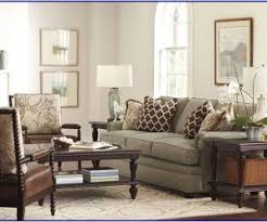 Aarons Furniture Rental Aaronu0027s Rent To Own Furniture
